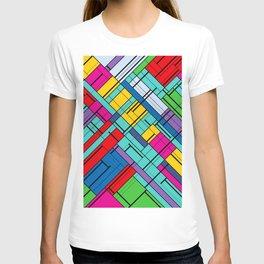 blpm188 T-shirt