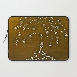Magic Tree Laptop Sleeve