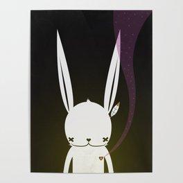 PERFECT SCENT - TOKKI 卯 . EP001 Poster
