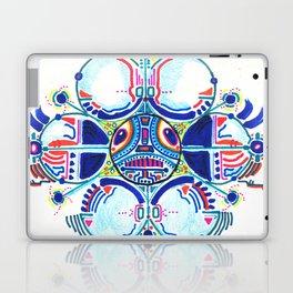 Little Pisces Laptop & iPad Skin