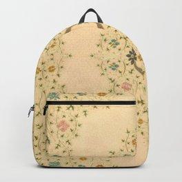 Fairytale Book Backpack