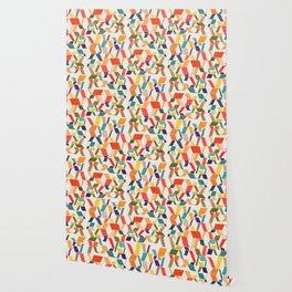 The X Wallpaper