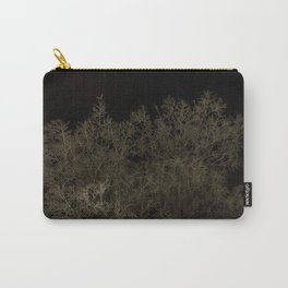 Vida nocturna Carry-All Pouch