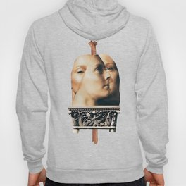 The Fates Hoody