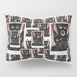 Strong REWARD Have You Seen this Mouse? Pillow Sham