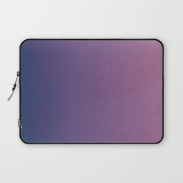 Snore Laptop Sleeve