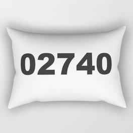 02740 Rectangular Pillow