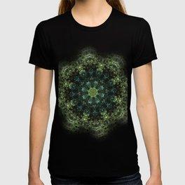 """Forest Guardians"" Mandala T-shirt"