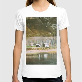 rivervalley T-shirt