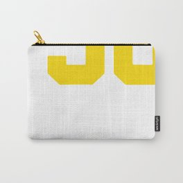 Curry Steph Curry 30 Carry-All Pouch