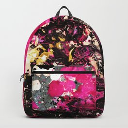 Conscious Journey Backpack