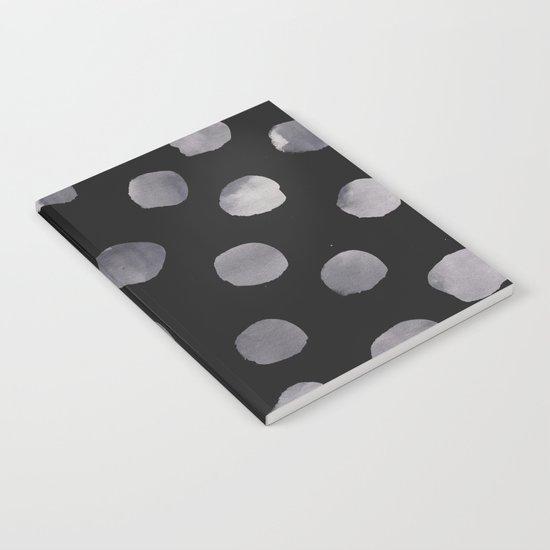 Dots 26 Notebook