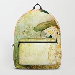 Eau Paris Backpack