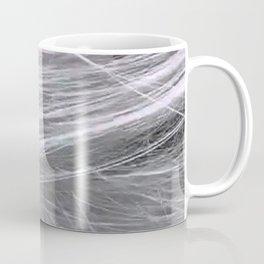 Dragon Beard Candy Coffee Mug