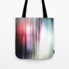 Tramontana Tote Bag