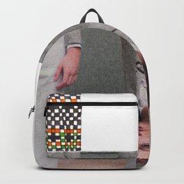 #Obsession n°41 Backpack