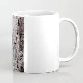 Jungle Clouds Coffee Mug