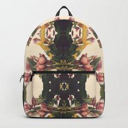 Enchanted Garden Backpack