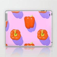 fruit 18 Laptop & iPad Skin