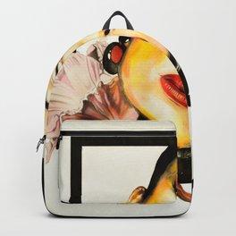 Folasade Backpack