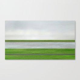 1 Million Dollars  Canvas Print