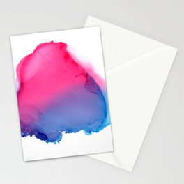 44 Stationery Cards