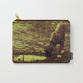 Odie Carry-All Pouch