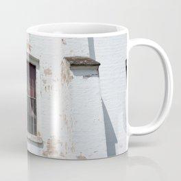 Museo Otavalango Coffee Mug