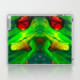 wilkinson Laptop & iPad Skin