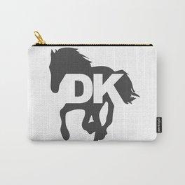 ferme DK farm Carry-All Pouch