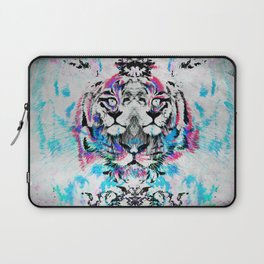 XLOVA4 Laptop Sleeve