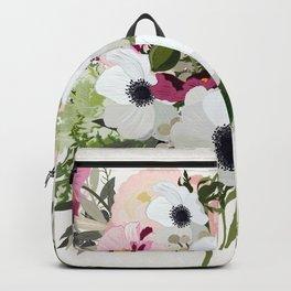 Antoinette Backpack