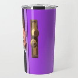 CONGRATULATIONS! Travel Mug