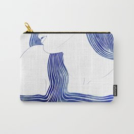 Dero Carry-All Pouch