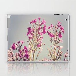 Hello Spring Laptop & iPad Skin