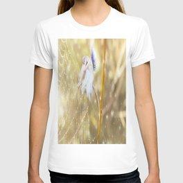 A Little Magic T-shirt