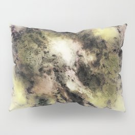 Obscurity Pillow Sham