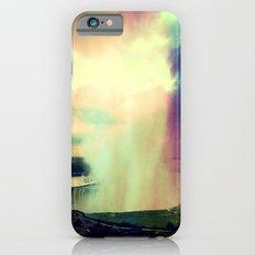 Noise Epic Slim Case iPhone 6s