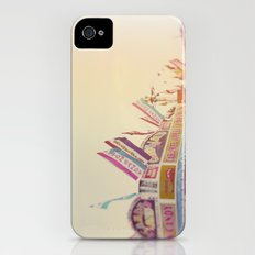 All Things Good iPhone (4, 4s) Slim Case