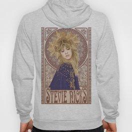 Stevie Nicks Hoody