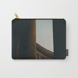 Plac Zbawiciela Carry-All Pouch