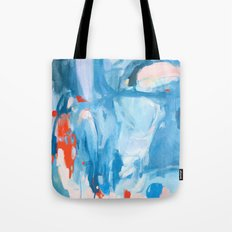Cheers to Adventure Tote Bag