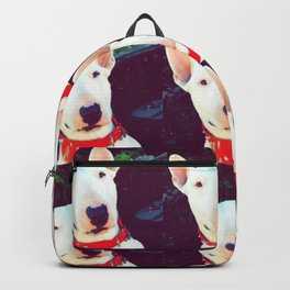 Babs Backpack
