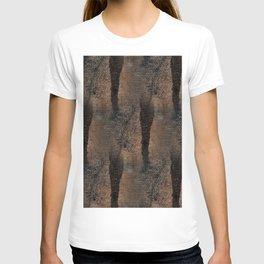 Gumleaf 18 T-shirt