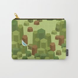 Giant Causeway Carry-All Pouch