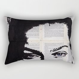 Anushka Rectangular Pillow