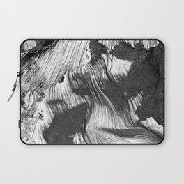 Breath 1 Laptop Sleeve