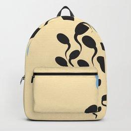The Winner :P Backpack