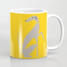 dog_11 Mug
