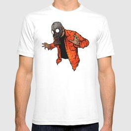Leroy T-shirt